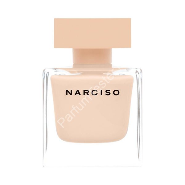 Narciso-Rodriguez-Narciso-Poudrée Tester