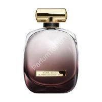 Nina Ricci L'Extase – Apa de Parfum, 80 ml (Tester)