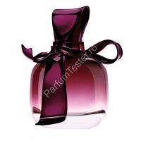 Nina Ricci Ricci Ricci – Apa de Parfum, 80 ml (Tester)