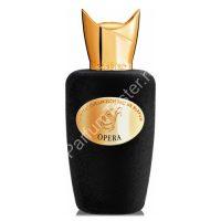 Sospiro Opera – Apa de parfum, 100ml (Tester)