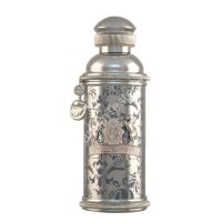 Alexandre. J The Collector: Argentic – Apa de Parfum, 100 ml (Tester)
