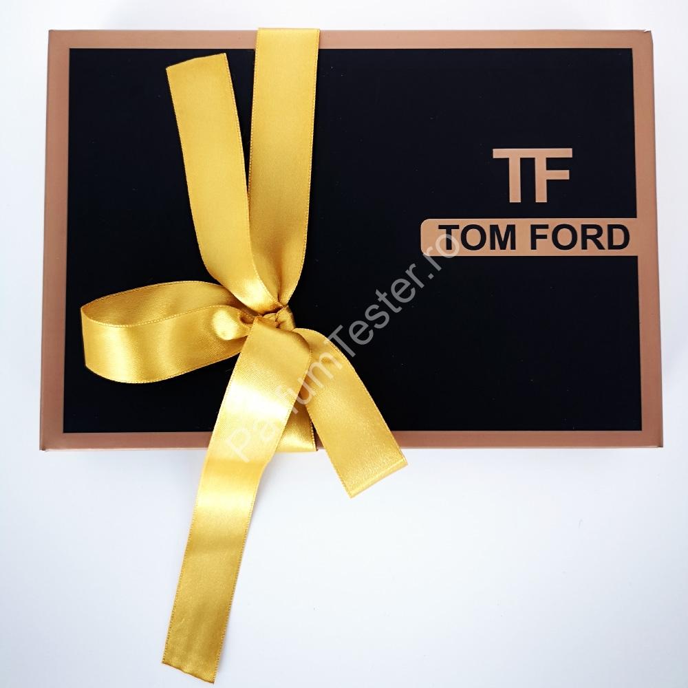Set cadou testere tom Ford
