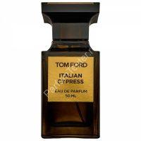 Tom Ford Italian Cypress – Apa de Parfum, 100 ml (Tester)