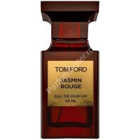 Tom Ford Jasmin Rouge – Apa de Parfum, 100 ml (Tester)
