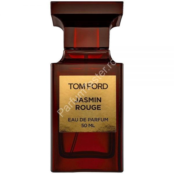 Tom Ford Jasmin Rouge tester