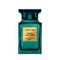 Tom Ford Neroli Portofino – Apa de Parfum, 100 ml (Tester)