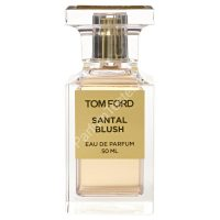 Tom Ford Santal Blush – Apa de Parfum, 100 ml (Tester)
