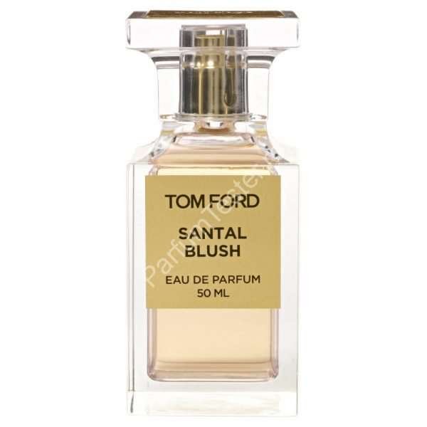 Parfum Tom Ford Santal Blush tester