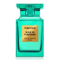 Tom Ford Sole di Positano – Apa de Parfum, 100 ml (Tester)