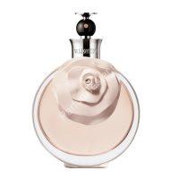 Valentino Valentina – Apa de Parfum, 80 ml (Tester)