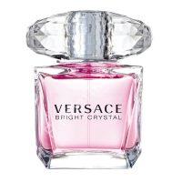 Versace Bright Crystal – Apa de Toaleta, 90 ml (Tester)