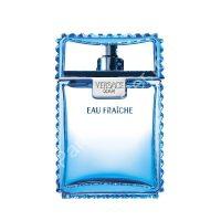 Versace Man Eau Fraîche – Apa de Toaleta, 100 ml (Tester)