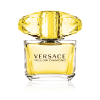 Versace Yellow Diamond – Apa de Toaleta, 90 ml (Tester)