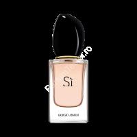 Armani SI – Apa de parfum, 100ml (Tester)
