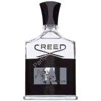 Creed Aventus – Apa de Parfum, 120 ml (Tester)