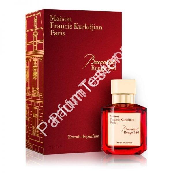 kurkdjian-maison-baccarat-rouge-540-extrait-de-parfum-70ml