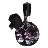 Valentino Rock'n Rose Couture – Apa de Parfum, 90 ml (Tester)