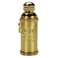 Alexandre. J Golden Oud – Apa de Parfum, 100 ml (Tester)