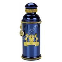 Alexandre. J Zafeer Oud Vanille – Apa de Parfum, 100 ml (Tester)