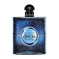 Yves Saint Laurent Black Opium Intense – Apa de Parfum, 90 ml (Tester)