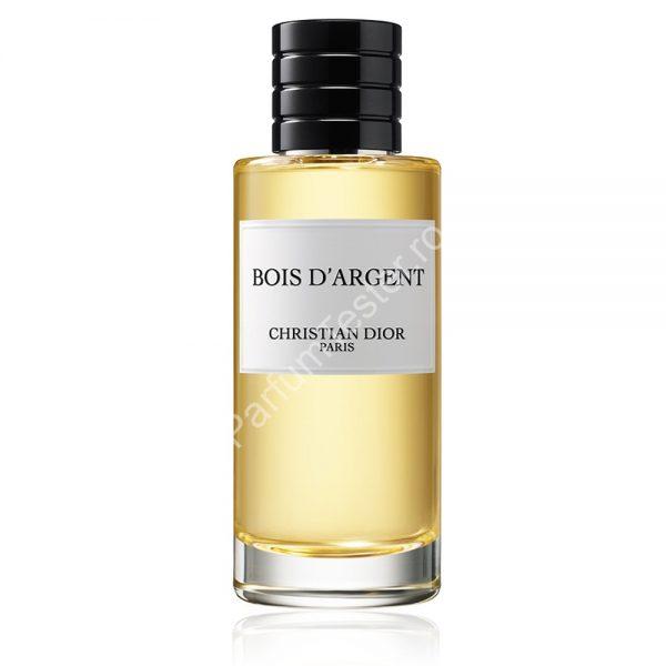 Bois d Argent Christian Dior