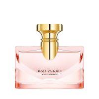 Bvlgari Rose Essentielle – Apa de Parfum, 100 ml (Tester)