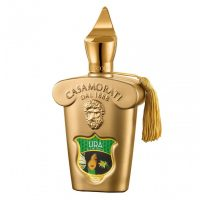 Xerjoff Casamorati Lira – Apa de Parfum, 100 ml (Tester)
