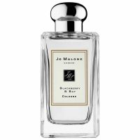 Jo Malone Blackberry & Bay – Apa de colonie, 100 ml (Tester)