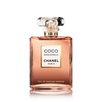 Chanel Coco Mademoiselle Intense – Apa de Parfum, 100 ml (Tester)