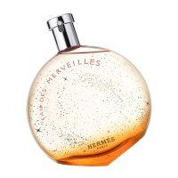 Hermès Eau des Merveilles – Apa de Parfum, 100 ml (Tester)
