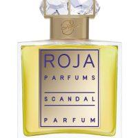 Roja Scandal – Apa de Parfum, 50 ml (Tester)