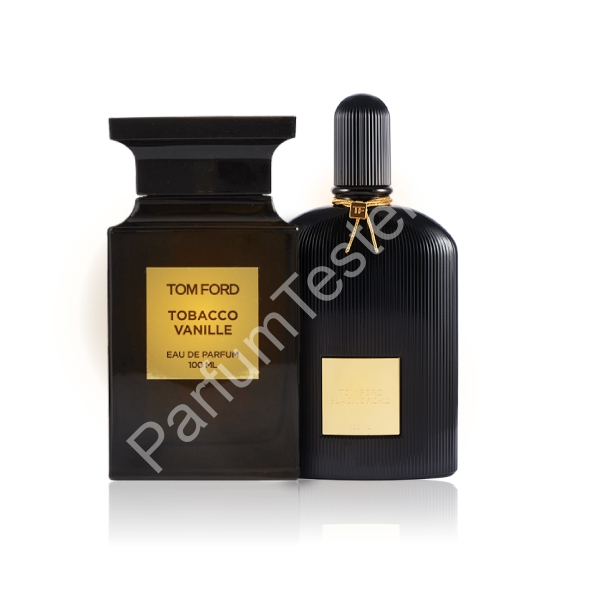 tom-ford-set