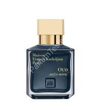 Maison Francis Kurkdjian Oud Satin Mood – Apa de Parfum, 70 ml