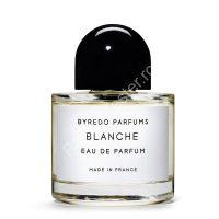 Byredo Blanche – Apa de Parfum, 100 ml (Tester)