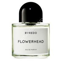Byredo Flowerhead – Apa de Parfum, 100 ml (Tester)