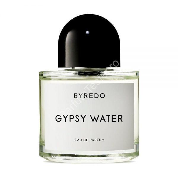 Byredo Gipsy Water