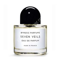 Byredo Seven Veils – Apa de Parfum, 100 ml (Tester)