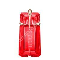 Mugler Alien Fusion – Apa de parfum, 90 ml (Tester)
