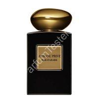 Armani Prive Rose D'Arabie – Apa de Parfum, 100 ml (Tester)