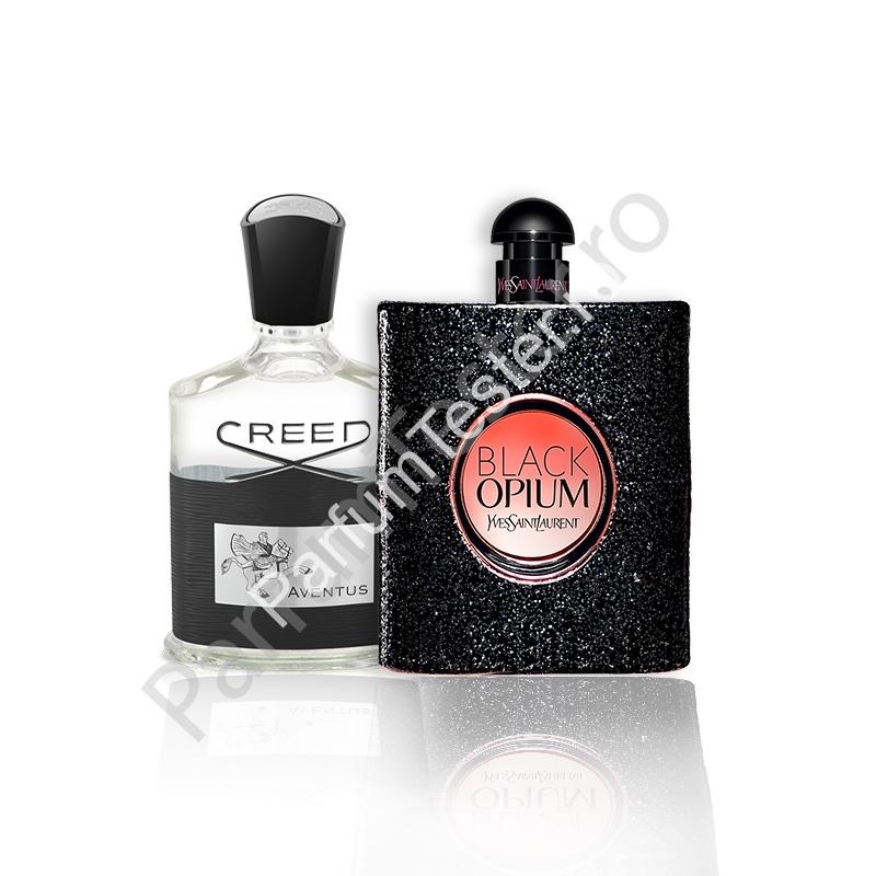 Creed-Aventus-Black-Opium
