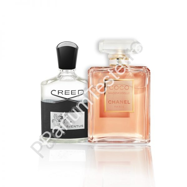 Creed-Aventus-Coco-Mademoiselle