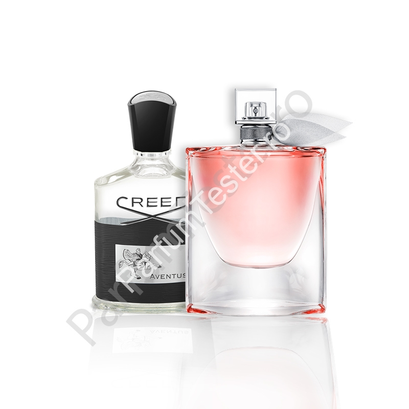 Creed-Aventus-La-Vie-est-belle