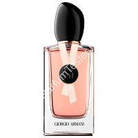 Armani Si Rose Signature – Parfum Tester 100ml