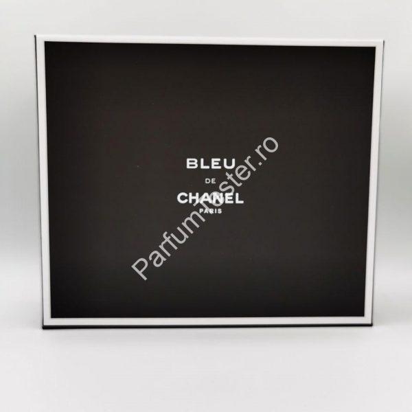 Chanel Bleu De Chanel - Apa de parfum 100 ml