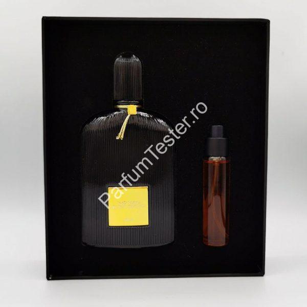 Tom Form Black Orchid - Apa de parfum 100 ml