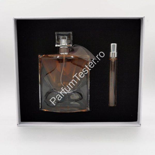 Lancôme La Vie Est Belle - Apa de parfum 75 ml