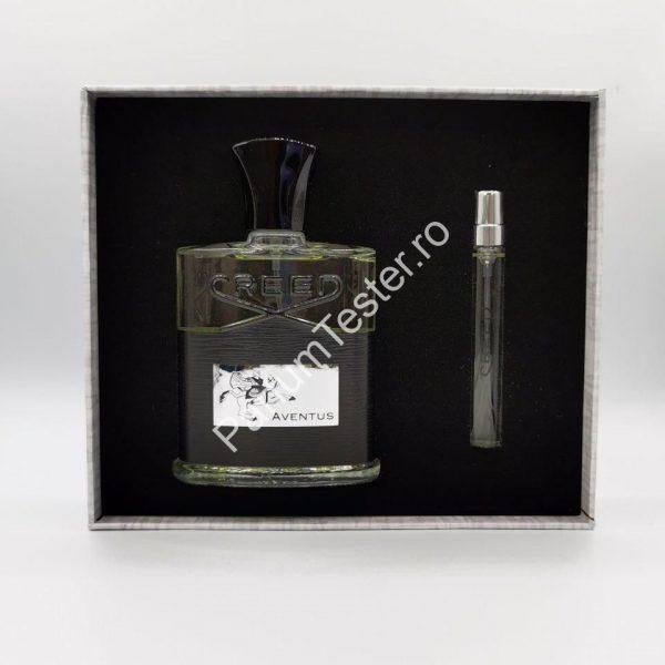 Creed Aventus - Apa de parfum 120 ml