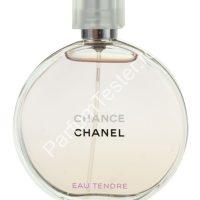 Chanel Chance Eau De Tendre – Apa de Toaleta, 100 ml (Tester)