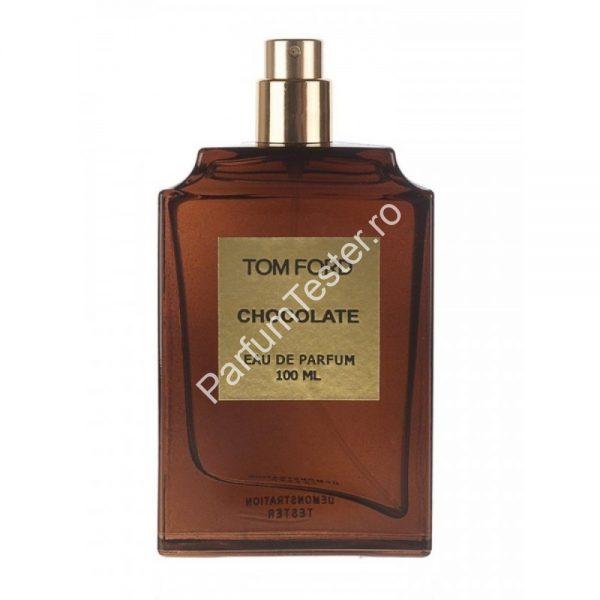 parfum-tom-ford-chocolate-unisex-100-ml